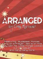 Craig Muirhead Arranged