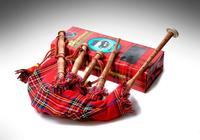 Playable Toy Pipes - only 3 sets left without boxes - price reduced from £20.83 to £12.50 ( plus vat if applicable)